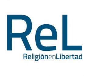 Hablamos con Religión en Libertad sobre 'Manzana'