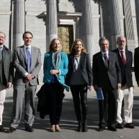 ¿Qué pasará con la microreforma del aborto el 14 de abril?