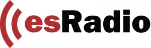 esRadioLOGO