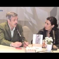 Entrevista en PeriodistaDigital
