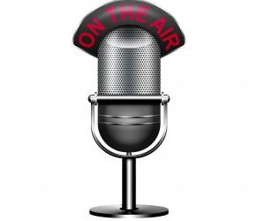 Nos entrevistan en esRadio sobre 'Manzana'