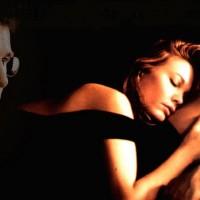 ¿Se puede perdonar una infidelidad?