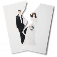 Trampas del diablo contra el matrimonio